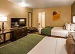 Extended Stay Hotels in Grass Valley CA Lodging Contact Us